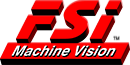 FSI Machine Vision Engineered Solutions