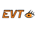 Eye Vision Technologies