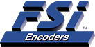 FSI Encoders and Sensors