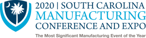 South Carolina Manufacturing Expo 2020