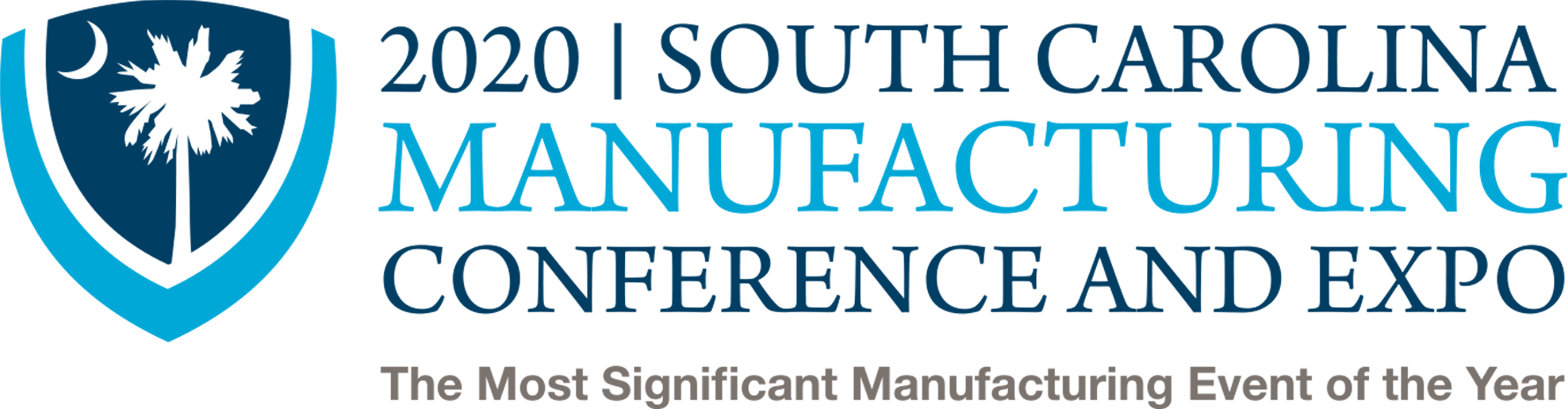 South Carolina Manufacturing Expo 2020