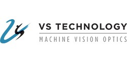 VS technology logo