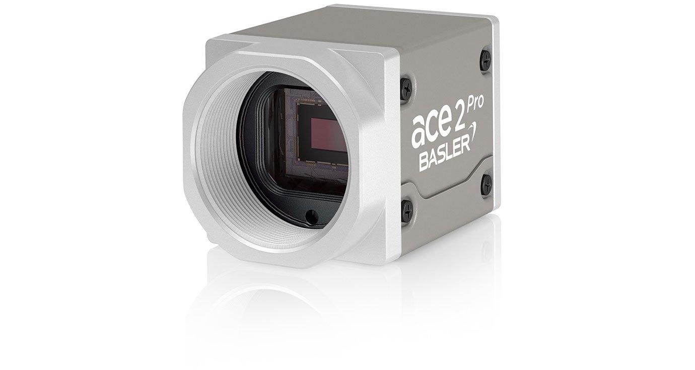 ACE 2 PRO USB3-I