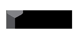 LMI Technologies Logo